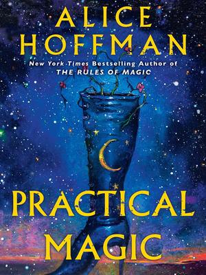 10 лучших летних мистических книг к пятнице 13-е (фото 2)