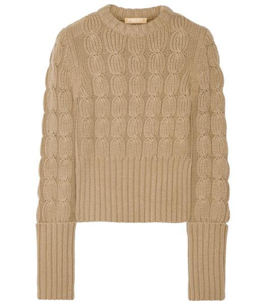 30 свитеров на зиму | галерея [1] фото [11]
