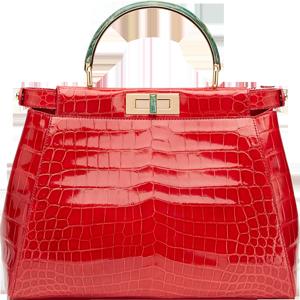 Модные сумки весна-лето 2014