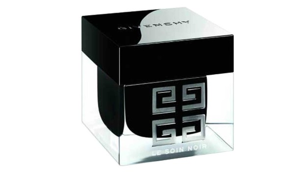 Крема Le Soin Noir от Givenchy