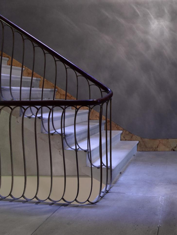 Декораторы Studio Peregalli о том, что их вдохновляет (фото 2)