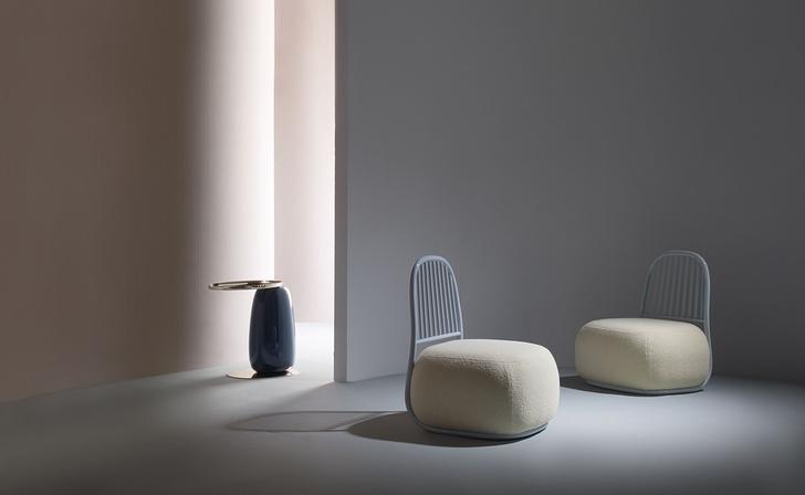 Milan Design Week 2018: выбор ELLE Decoration (фото 6)