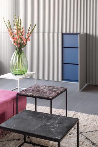 На вкус и цвет: квартира в Берлине (фото 3.2)
