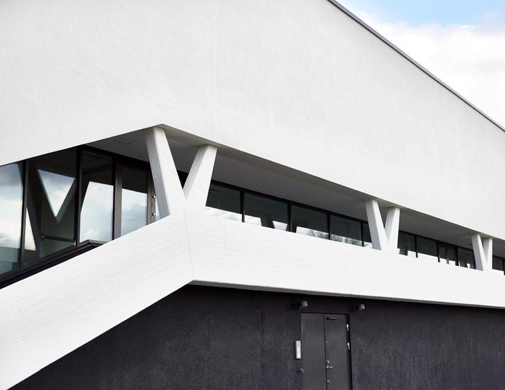 Музей ИКЕА, Эльмхульт