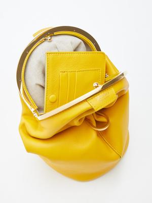 Крупным планом: новая сумка Max Mara (фото 4.2)