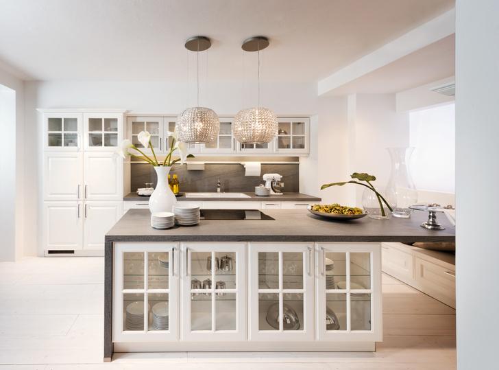 Как «прокачать» кухню: советы шеф-повара (фото 1)