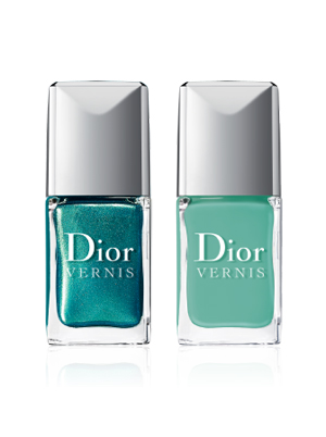 Dior, Bird of Paradise