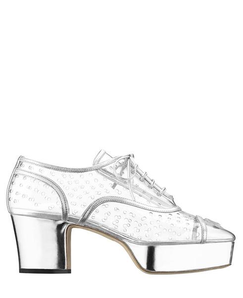 Свадебные туфли | галерея [3] фото [8]