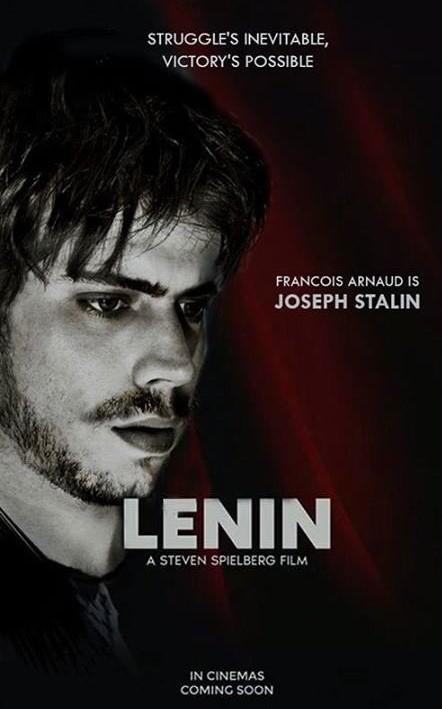 Предстоящие фильмы с леонардо ди каприо актер на роль гарри поттера