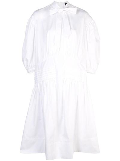5 платьев-рубашек как у Рэйчел Вайс, которые нужны вам этим летом (галерея 2, фото 0)