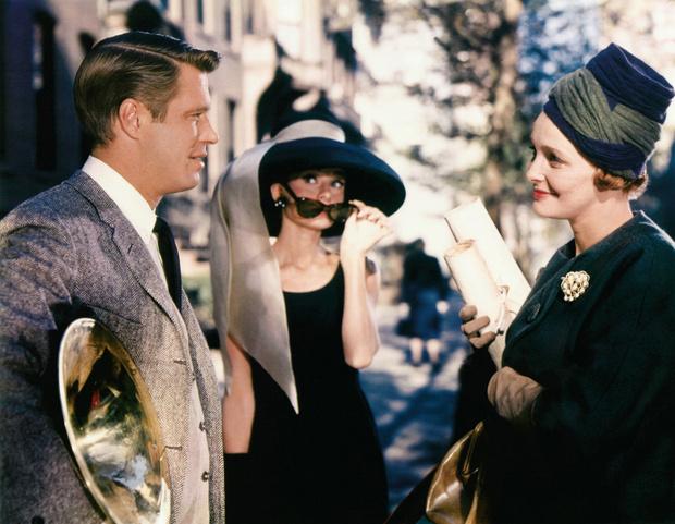 49 фильмов, которые стоит увидеть хотя бы раз в жизни (фото 43)