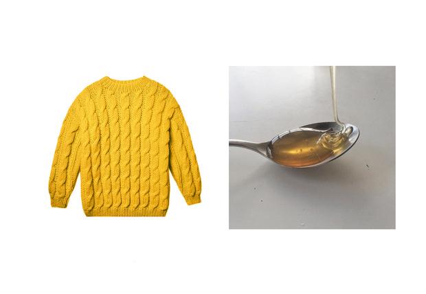 Mellow Yellow: подарки в модном цвете 2020 года (фото 3)