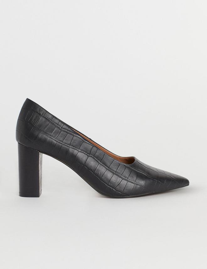 7 нескучных пар туфель, в которых можно пойти на работу (фото 4.2)