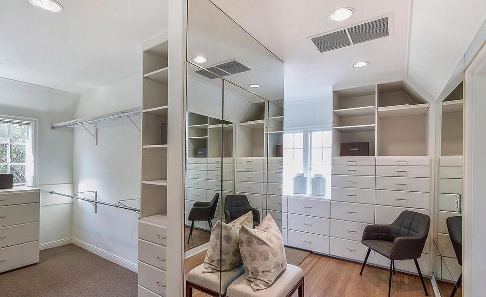Арми Хаммер купил дом в Лос-Анджелесе за 4,7 млн долларов (галерея 9, фото 2)