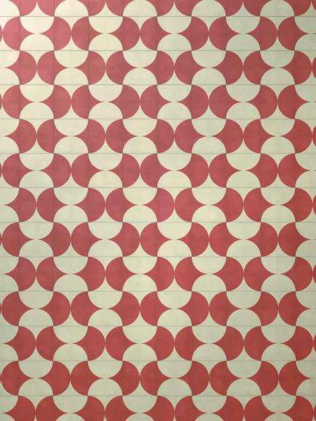 Коллекция плитки от Индии Мадави | галерея [1] фото [6]