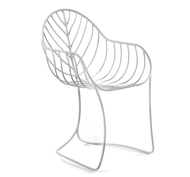 Outdoor кресла (фото 6)