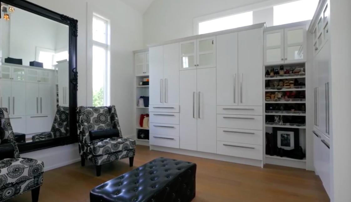 Новый дом Джастина Бибера и Хейли Болдуин (галерея 5, фото 1)