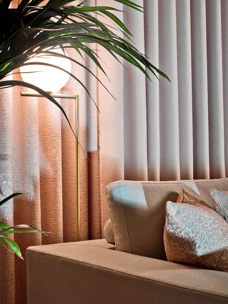 ТОП-5: домашний текстиль фото [2]