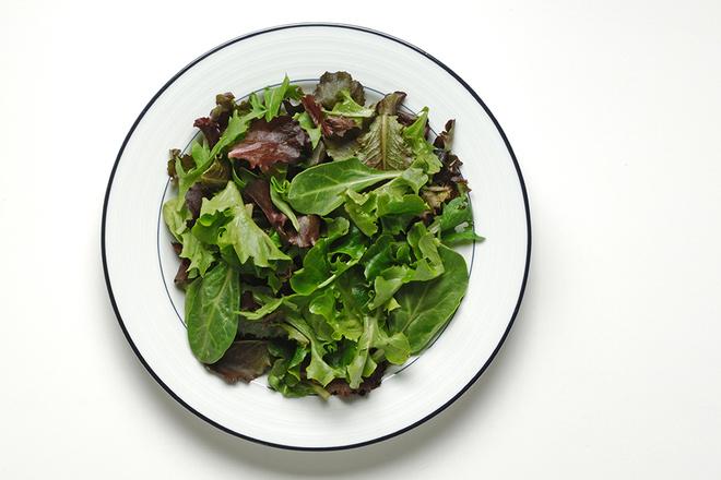 Минус-калории: ешь и худей (фото 3)