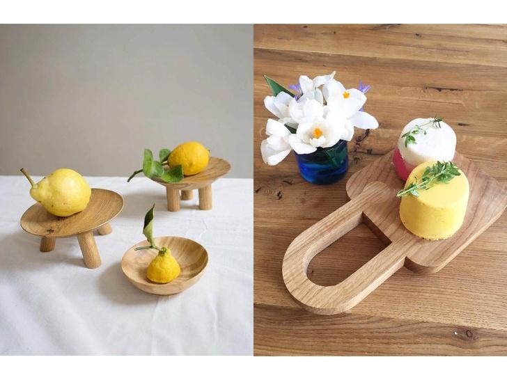 Яркие идеи для летней сервировки (фото 12)
