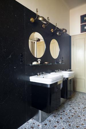 Миланская мода: интерьер от Dimore Studio (фото 4.2)