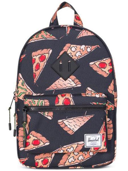 Модные рюкзаки фото