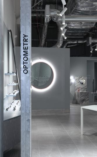 Модная оптика Vision Studio в Мельбурне (фото 6.2)