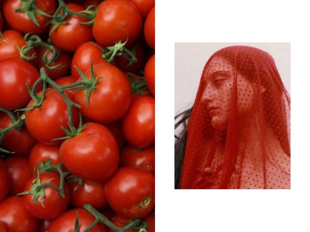К чему бы это: почему вам снятся помидоры (фото 4)