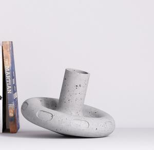 Они прилетели! Коллекция подсвечников и ваз от белорусских дизайнеров (фото 0.2)