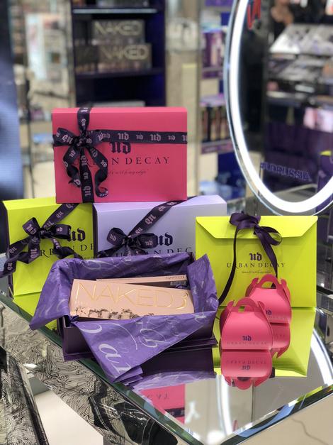 Чего хотят женщины: идеи подарков на 8 марта (фото 12)