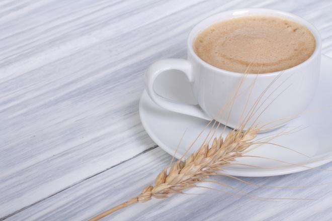 Чем заменить кофе? 15 не самых очевидных вариантов (фото 10)