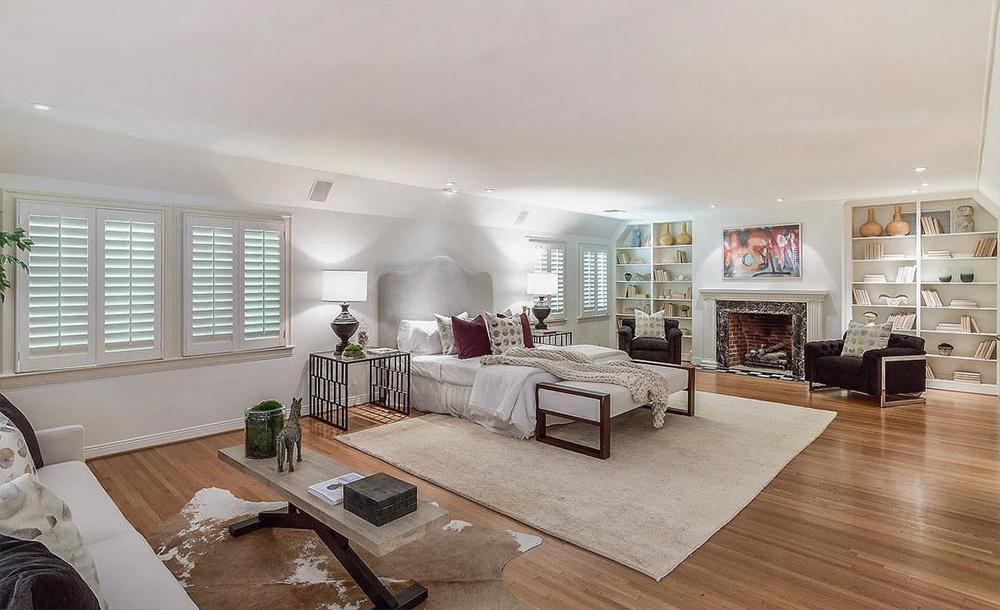 Арми Хаммер купил дом в Лос-Анджелесе за 4,7 млн долларов (галерея 9, фото 1)