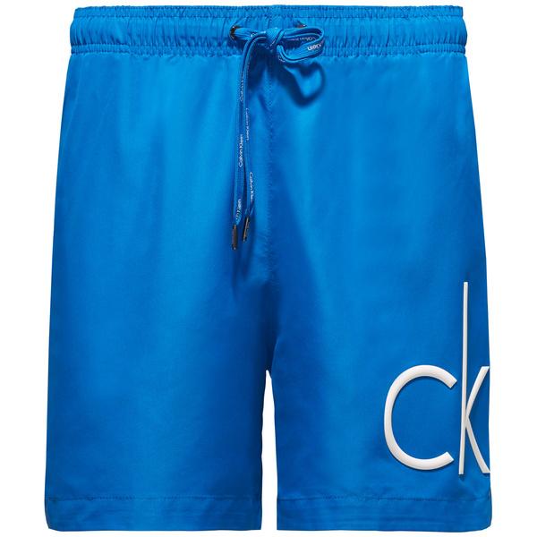 Calvin Klein представил новую коллекцию купальников   галерея [1] фото [22]