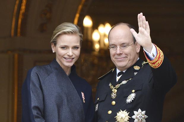 Не только Виндзор: самые влиятельные королевские семьи нашего времени (фото 20)