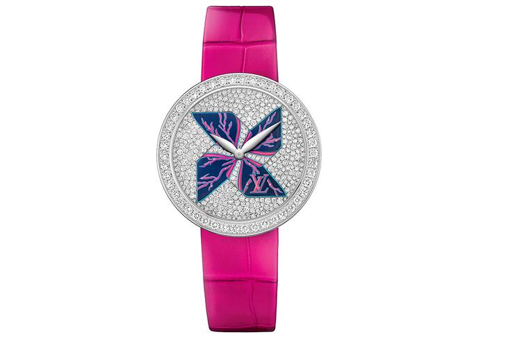 Часы Monte Rose