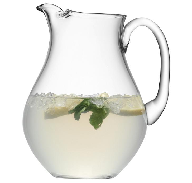 Топ-10 графинов для прохладительных напитков (фото 20)