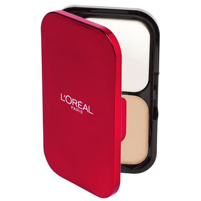 Розовое золото: как повторить макияж Евы Лонгории (галерея 3, фото 0)