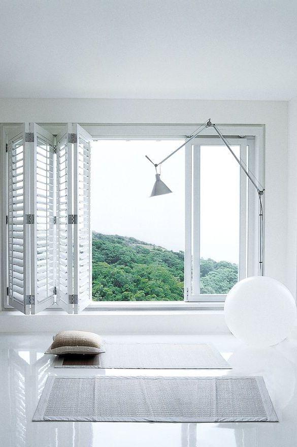 Комната «особого назначения»: 13 идей обустройства (фото 35)