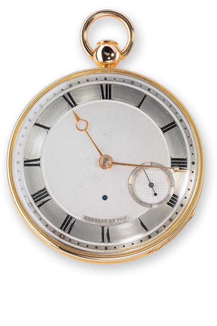 нтикварные часы
