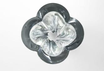 Малая скульптура: вазы, в которые можно не ставить цветы (фото 6.2)