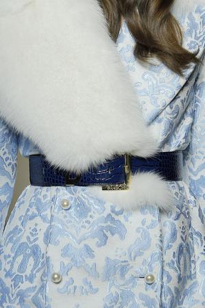 В рамках недели моды в Милане прошел показ новой коллекции Braschi (фото 2.1)