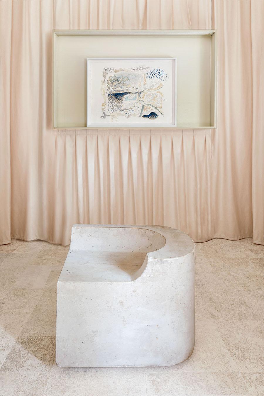 Парад дизайна во Франции: 5 комнат от декораторов (галерея 7, фото 0)
