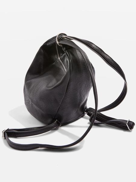 Модные рюкзаки для подростков в школу | галерея [1] фото [3]