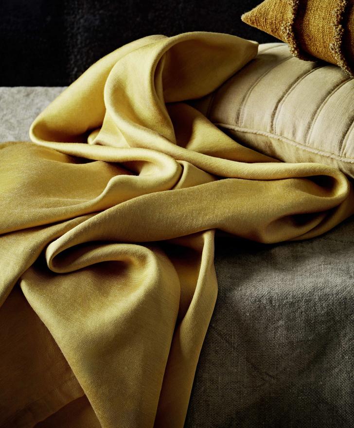 Текстиль (фото 15)