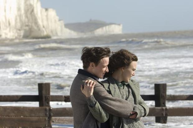 Время объятий: самые трогательные сцены из великих фильмов (фото 10)