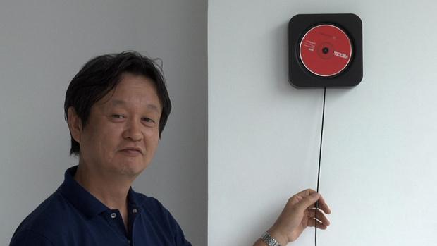 Наото Фукасава: интуитивный дизайн (фото 0)