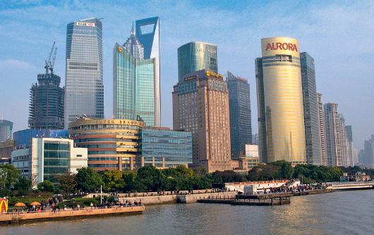 Путешествие: Китай (фото 9)