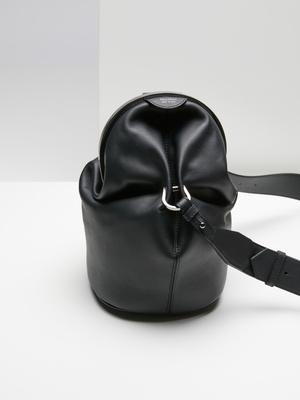 Крупным планом: новая сумка Max Mara (фото 6.1)