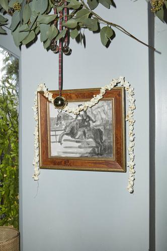 Рождественская история: в гостях у писателя Аманды Брукс (фото 4.2)