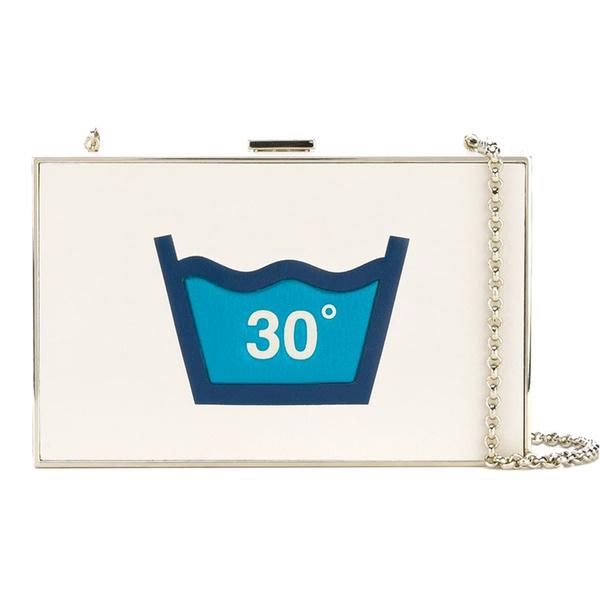 модные сумки ss16 | галерея [5] фото [6]